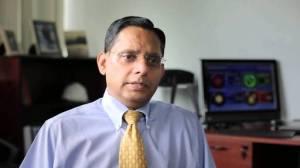 Govi Rao, Noveda Technologies