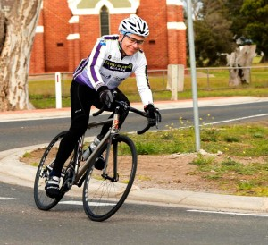 Website Lessons from Individual Time Trial