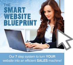 Smart Website Blueprint