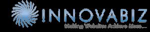 Innovabiz Web Header