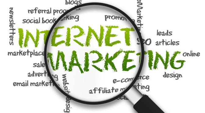 internet-marketing-tips-672x372