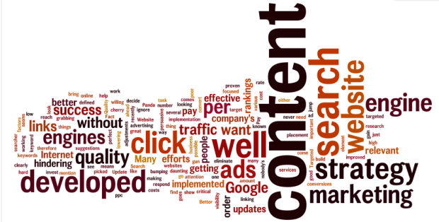 Content-Strategy-620x314