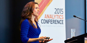 Lea-Pica-Speaking-Engagements-Loves-Data-Analytics-Conference-2015