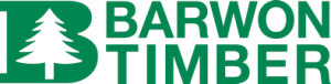 Barwon Timber Logo Horiz RGB FA_tn6