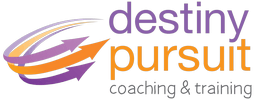 Destiny Pursuit Logo FA_tn2
