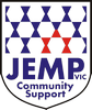 New JEMP logo_tn2_tn1