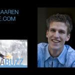 Rob van Haaren: CoverrMe Crowdfunding Platform