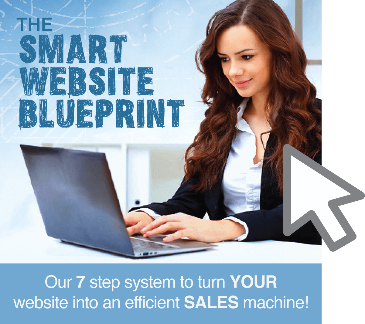 Innovabiz Smart Website Blueprint