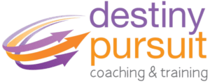 Destiny Pursuit Coaching and Training