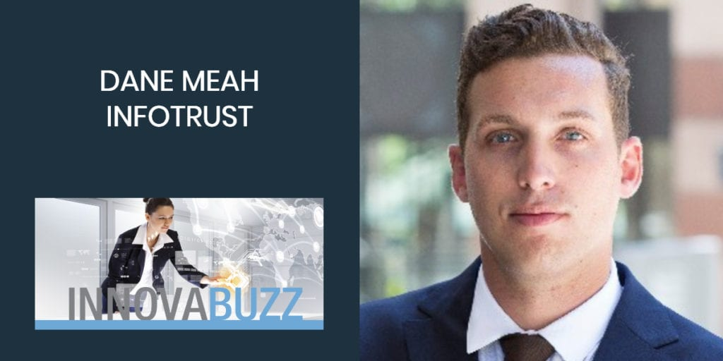 Dane Meah - Infotrust